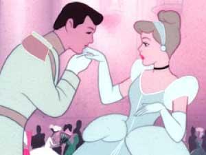 Women's Idea of Romance