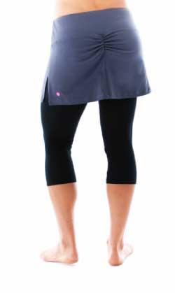 meSheeky TRIXIE Skirt