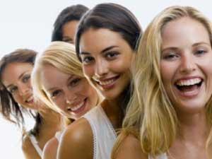 20's Skin Care Regimen