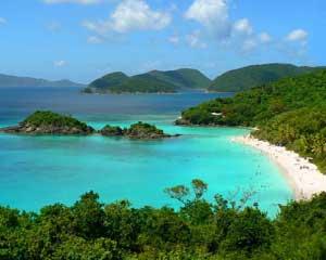 Best Family Beaches