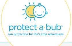 Protect a Bub