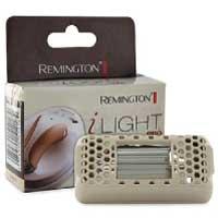 Remington i-LIGHT Pro Replacement Bulb