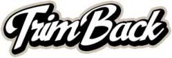 TrimBack.com