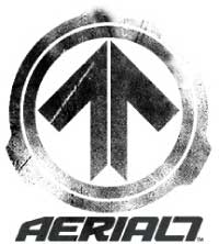 Aerial7