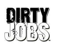 My Dirty Jobs