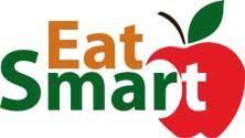 EatSmart Products