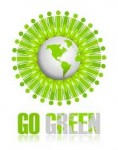 Top 22 Frugal Ways to Go Green ~ Eco-Friendly Tips That Won't Break the Bank