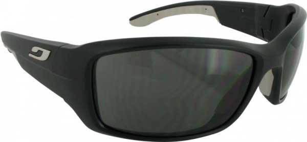 Julbo USA Run Performance Sunglasses