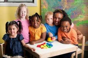 Kiddie Academy Franchising