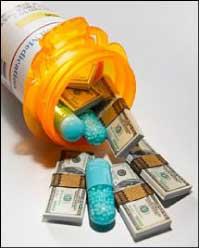 Save Money on Meds