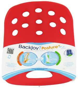 BackJoy Posture +