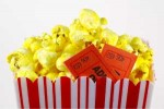 Tips for Saving Money at the Movies ~ Don't Let the Summer Blockbuster Turn Into a Bank Buster!