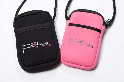 Pami Pocket