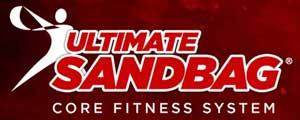 Ultimate Sandbag Fitness