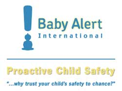 Baby Alert International