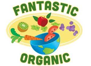 Fantastic Organic