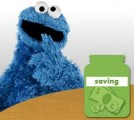 Teach Children to Save Their Money with an S is for Savings Account from PNC Bank