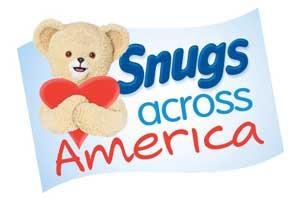 Snugs Across America