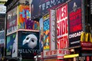 13 Tips to See a Broadway Show for Less
