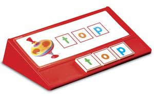 Educational Insights Teaching Tiles Early Learning System