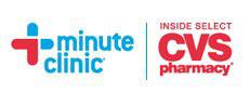 CVS MinuteClinic