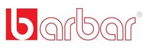 BARBAR Hair Tools