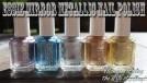 Top 5 Essie Nail Polish Colors for Fall at H-E-B
