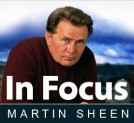 Toothpaste 2 Go is Going to be Featured on In Focus with Martin Sheen ('Scuse Me While I Kiss the Sky)