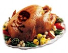 How to Stop Turkey Prices from Gobbling Up Your Budget