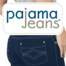 PajamaJeans: The PERFECT Women's Pants for Thanksgiving