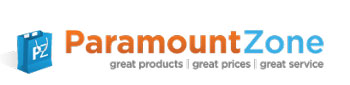 ParamountZone.com
