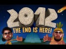2012 The Year in Review Video