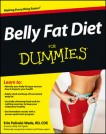 Take the Belly Fat Diet Challenge and Lose Those Pounds While Improving Your Health