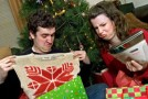 Six Tips to Ease the Headache of a Holiday Gift Return