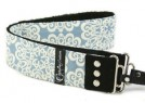 Accessorize Your Camera with a Premium Camera Strap from Capturing Couture