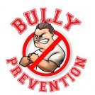 Tips to Help Your Child Stand Up to Bullying