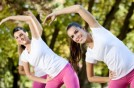 8 Tips to Get Fit for Less