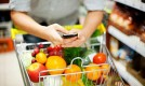 13 Tips to Save Money When Shopping for Health Food