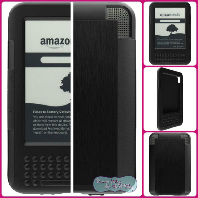 OtterBox Kindle