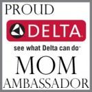 The Delta In2ition Has Made Me a Proud Delta Mom for Life  #womansin2ition