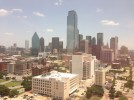 Vacationing In Dallas This Summer?  Here's The Best Way To Experience This City!