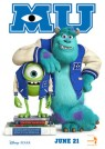 Monsters University is the Must-See Blockbuster of the Summer
