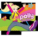 Polly Pocket: Pint-Sized Fun For Your Little One  #Sponsored