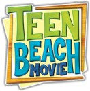 Disney's Teen Beach Movie is the Perfect Family-Friendly Celebration of Summer