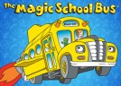 All Aboard The Magic School Bus for a Summer-riffic Learning Adventure!