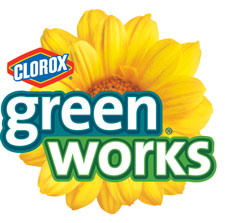 Clorox Green Works