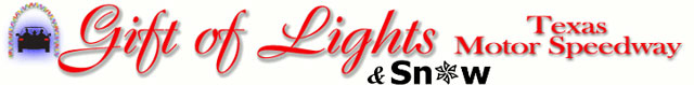 Gift-of-Lights-Banner