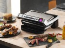 Give the Gift of Healthy Cooking with a T-fal OptiGrill